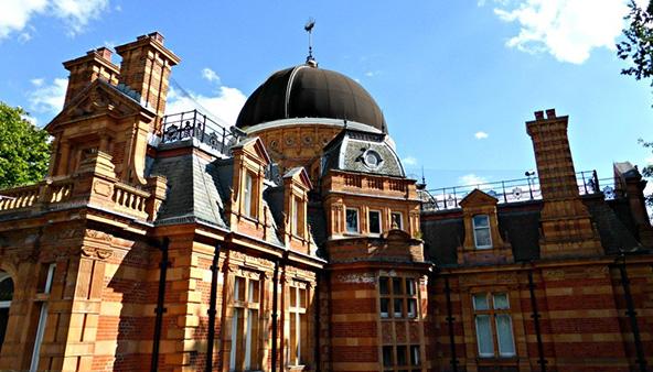 AGT: 100 Greenwich